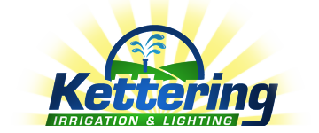 Kettering Irrigation & Lighting, Inc.