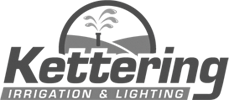 Kettering Irrigation and Lighting, Inc.