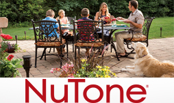 NuTone Insect Repellent